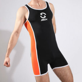 mens-jjsox-unibody-singlet-black