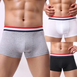 mens-patriot-boxer-briefs-3pk