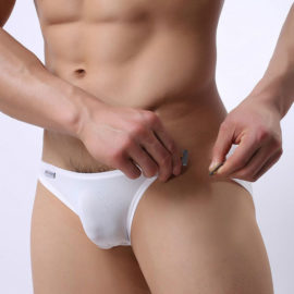 mens-brave-person-side-snap-brief-white