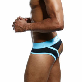 mens-jockmail-open-back-sports-brief-aqua