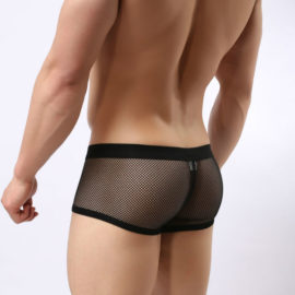 mens-brave-person-net-trunks-black