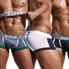mens-superbody-sports-trunks-3pk