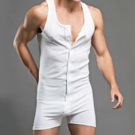mens-superbody-button-singlet-detail