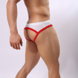 mens-wow-homme-string-strap-jock-white
