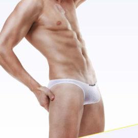 mens-roelement-low-rise-briefs-white
