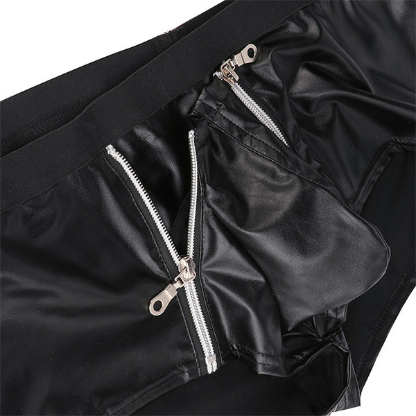 South Pacific Underwear