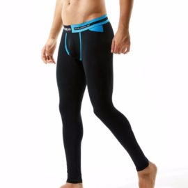mens-seobean-thermal-long-johns-black