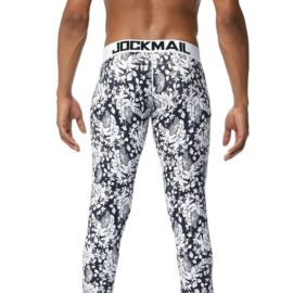 mens-jockmail-eco-thermal-long-johns-back