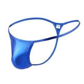 mens-fankazi-malibu-string-thong-blue