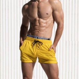 mens-desmiit-board-shorts-yellow