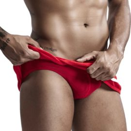 mens-seobean-cabana-wrap-shorts-red